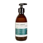 Gel lavant bio corps et cheveux 250ml - Océopin