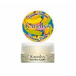 Baume lèvres banane - Kadalys