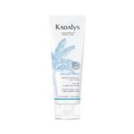 Masque Purifiant Onctueux - Kadalys