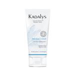 Peeling Exfoliant - Musaclean - Kadalys