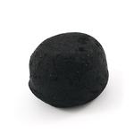 Recharge dentifrice solide Black is black au charbon - Pachamamaï