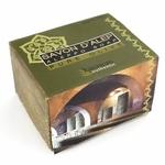 Savon d'Alep - Pure Olive 200 g - Karawan