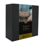 Coffret Invitation au Hammam - Karawan