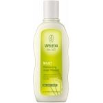 Shampooing usage fréquent au Millet, Weleda