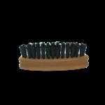 Brosse à barbe - Bivouak