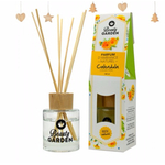 Parfum d'ambiance naturel au Calendula - Beauty Garden