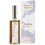 Parfum Anima, souffle d'étoile - Douces Angevines
