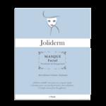 Masque facial Purifiant et oxygénant - Joliderm