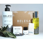 Coffret Essentiel - BELESA
