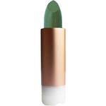 RECHARGE - Correcteur vert anti-rougeurs pour le teint 499 - Zao MakeUp