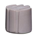 Cocoon Déodorant solide naturel et végan sans huiles essentielles - Pachamamai