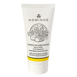 Gommage sans grains purifiant - NOMINOE