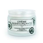Crème ressourçante, inspirée de la Pommade de Concombre - Mademoiselle Saint Germain