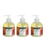Gel lavant mains pomme - Offre 2 achetés 1 offert - Coslys