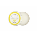 Mini-baume Citron (30 ml) - Les Petits Prödiges