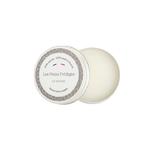 Mini-baume neutre (30 ml) - Les Petits Prödiges