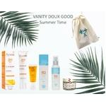 Vanity Doux Good - Summer time