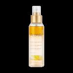 Brume pour cheveux bio - Protection et éclat - Acorelle