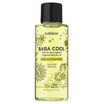Baba cool, Huile de soin Vanille-coco - Indemne
