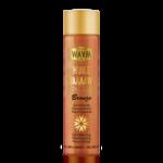 L'huile WAAAAM Bronze
