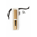 Eye liner pointe feutre rechargeable - 066 Noir - Zao MakeUp
