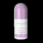 Le Délicat - déodorant peaux sensibles 24h - Omum