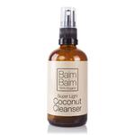 Démaquillant léger à l'huile de noix de coco - Balm Balm