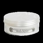 Masque gommant ressourçant, inspiré de la Pommade de Concombre - Mademoiselle Saint Germain