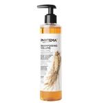 Shampoing Volume bio - Phytema