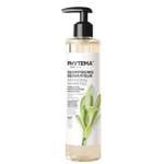 Shampoing Réparateur bio - Phytema