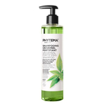 Shampoing Universel Fortifiant bio - Phytema
