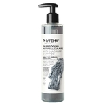 Shampoing Antipelliculaire bio - Phytema