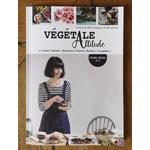 Végétale Attitude Magazine - Hors série n°1