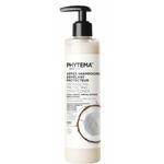 Après-shampoing démêlant protecteur - Phytema