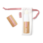 Baume à lèvres stick - 481 transparent - Zao MakeUp