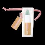 Gommage à lèvres stick 482 - Zao MakeUp