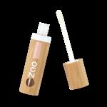 Huile de soin des lèvres - 484 - Zao MakeUp