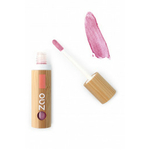 Gloss rechargeable - 011 Rose - Zao MakeUp