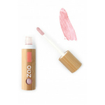 Gloss rechargeable - 012 Nude - Zao MakeUp