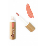 Gloss rechargeable - 013 Terracotta - Zao MakeUp