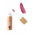 Gloss rechargeable - 014 Rose Antique - Zao MakeUp
