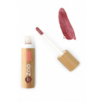 Gloss rechargeable - 015 Glam Brown - Zao MakeUp