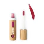 Vernis à lèvres rechargeable - 035 Framboise - Zao MakeUp