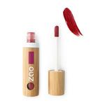 Vernis à lèvres rechargeable - 036 Rouge Cerise - Zao MakeUp