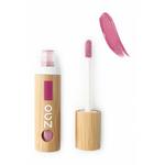 Vernis à lèvres rechargeable - 038 Amarante - Zao MakeUp