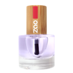 Vernis à ongles - Durcisseur naturel 635 - Zao MakeUp