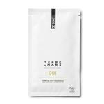 001 Gommage café Résurgence - Terre de Mars