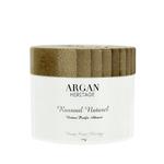 Rassoul naturel - Argan Héritage