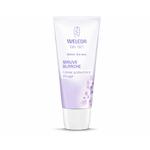Crème protectrice visage à la Mauve blanche - Bébé Derma - Weleda