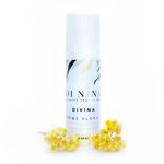 Divina, crème florale à l'Immortelle corse - DI NINA